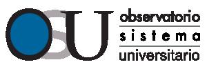 Observatorio del Sistema Universitario