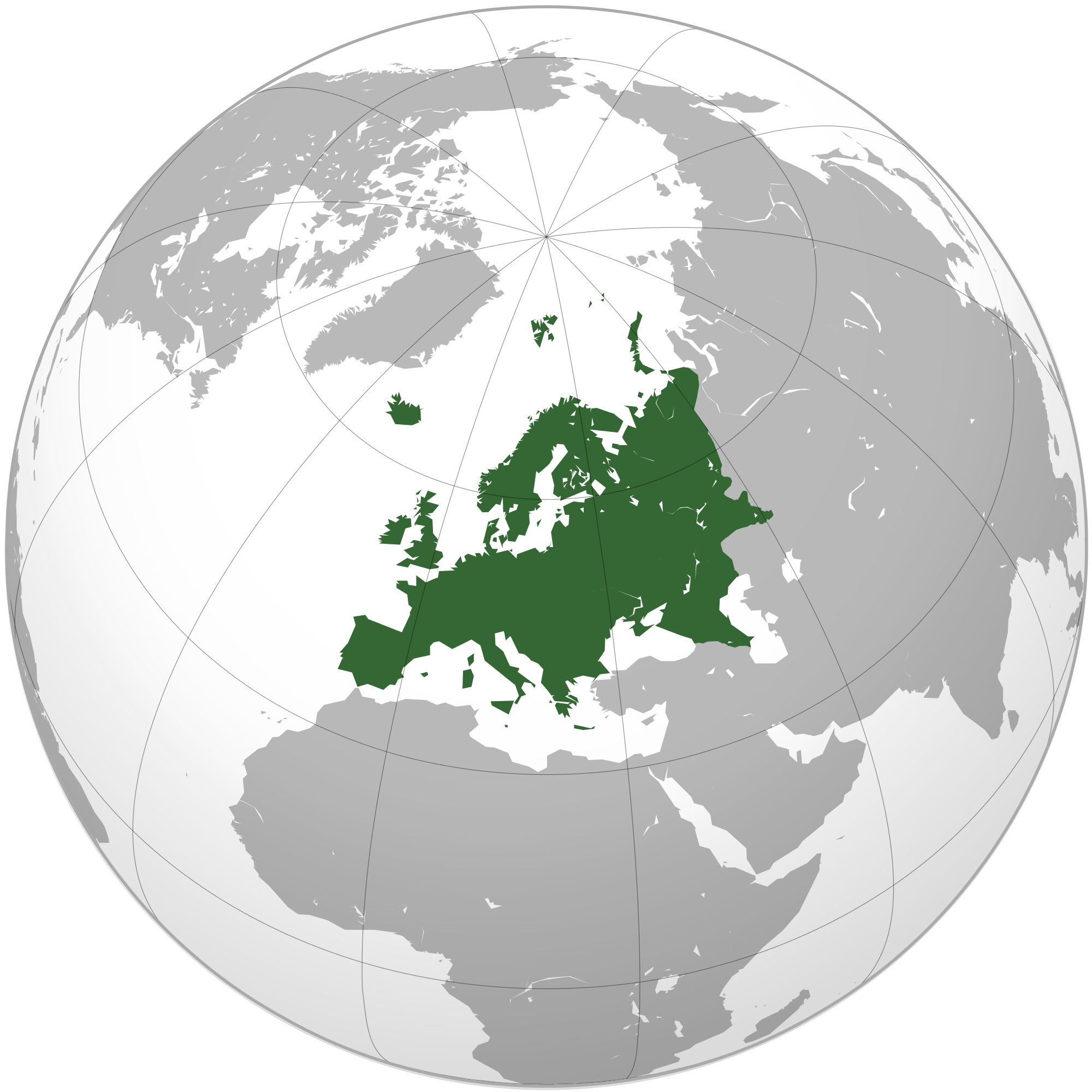 El coste de estudiar en Europa