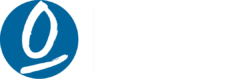 Observatori del Sistema Universitari